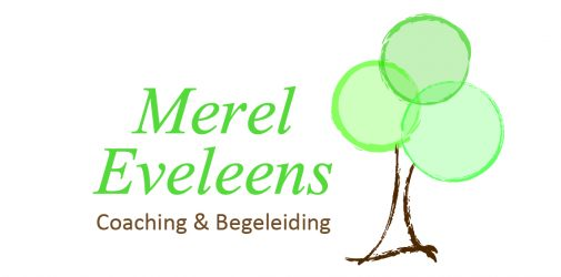 Merel Eveleens